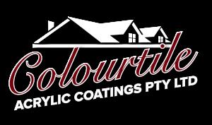 Colourtile Coatings